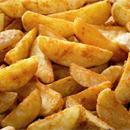 krompir 9