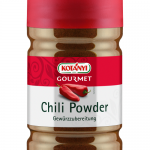 241501_Chili Powder