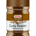 241601_Curry