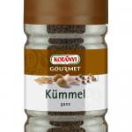 244101_Kuemmel ganz