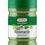 246901_Rosmarin