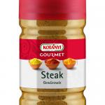 247901_Steak