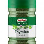 248401_Thymian