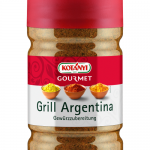 249501_Grill Argentina