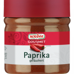 742601_Paprika geraeuchert